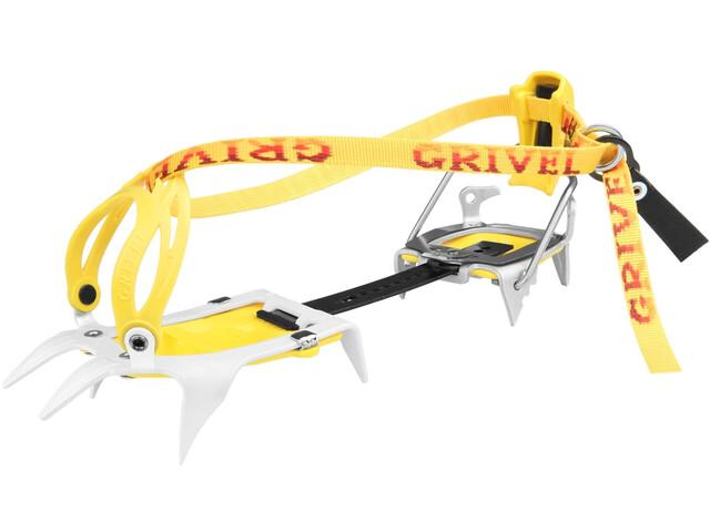 Grivel Ski Tour Antibott